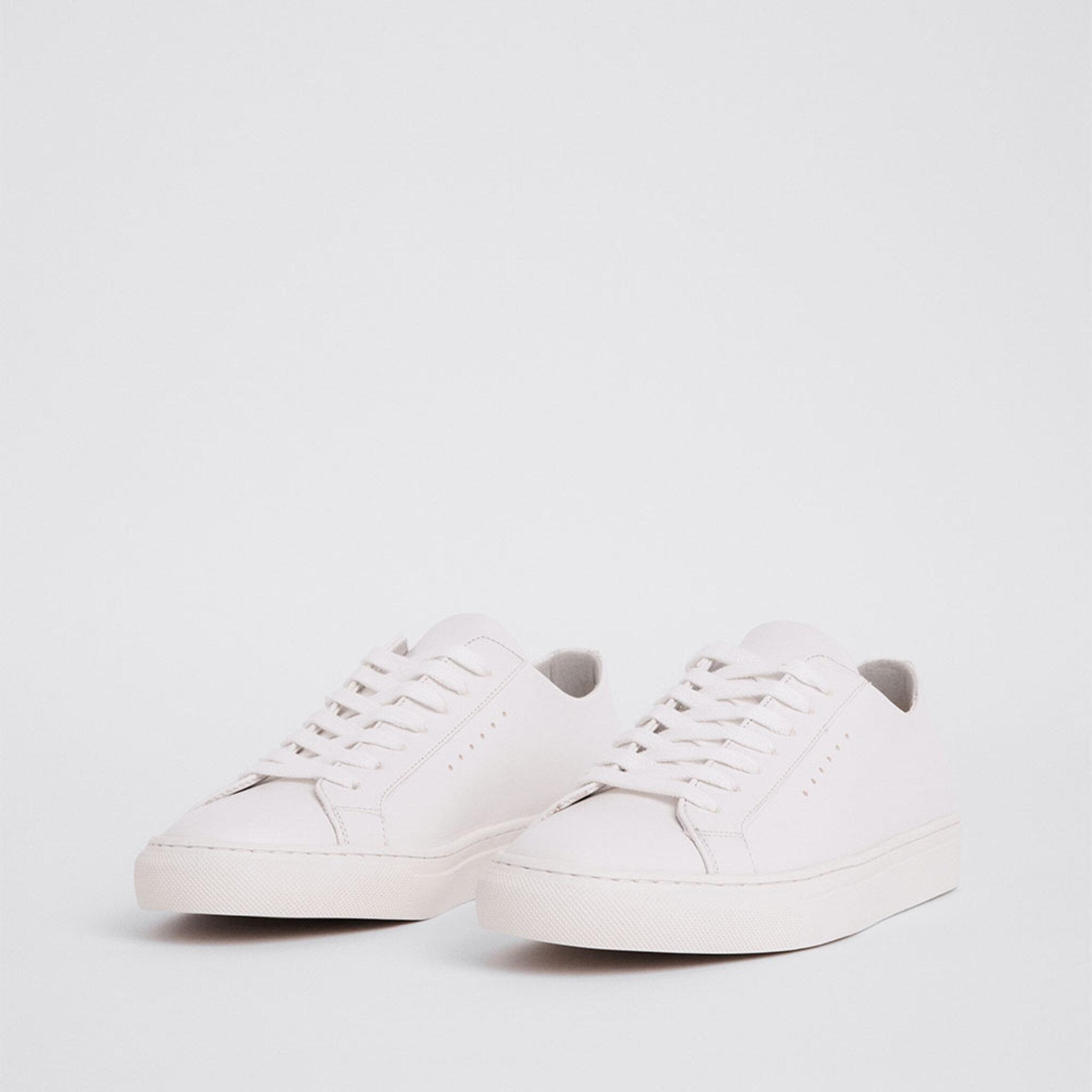 Sneaker Kate Low