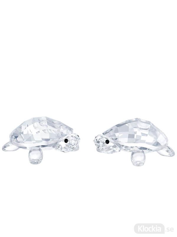 Swarovski Baby Tortoises 5394564