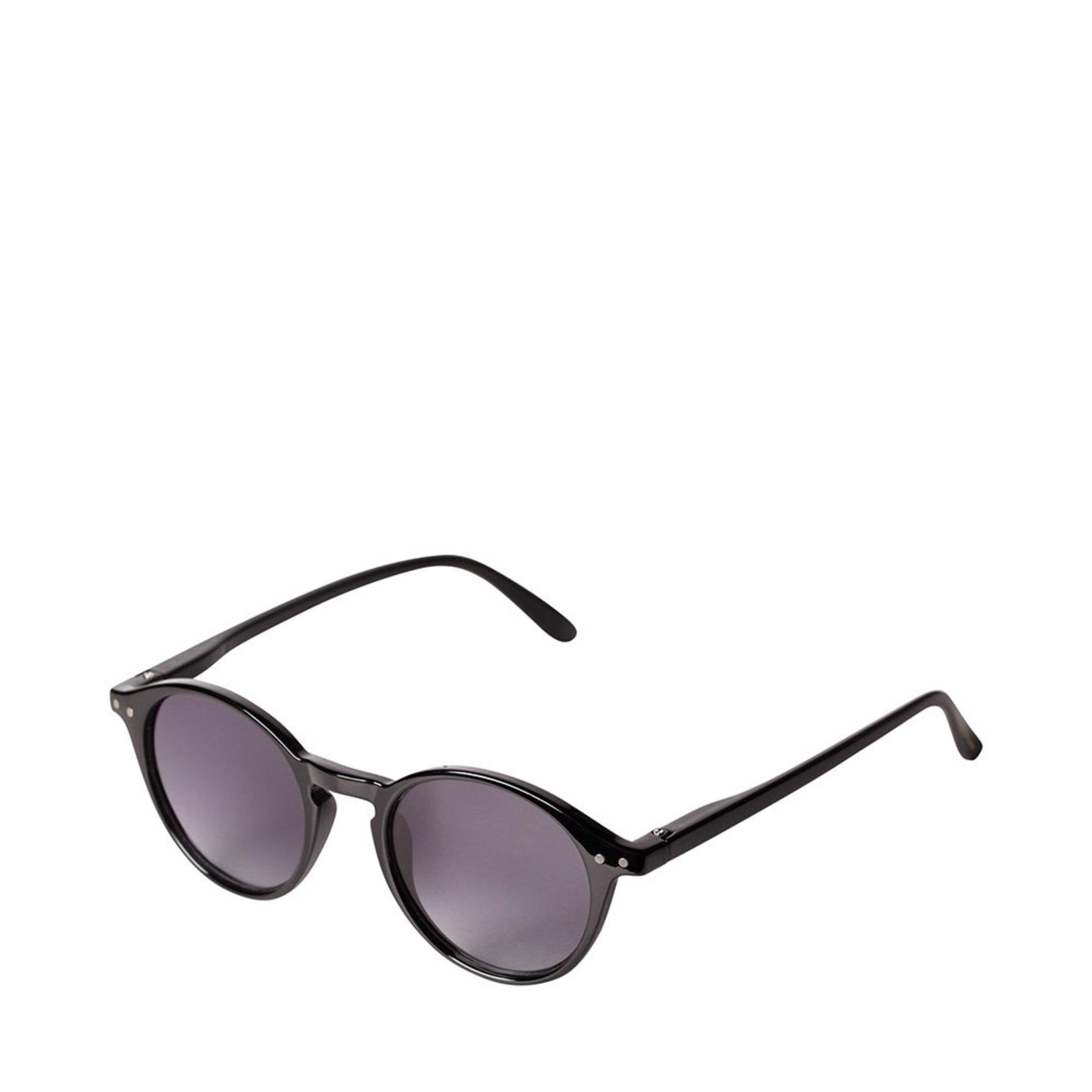 Solglasögon, Roxanne