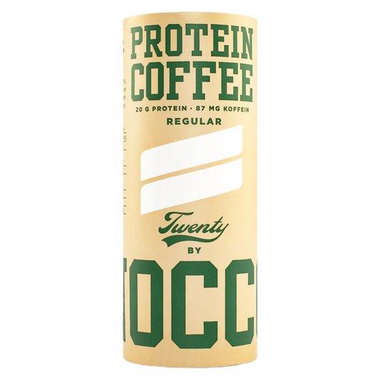 """Proteindryck """"Coffee"""" 235ml - 38% rabatt"""