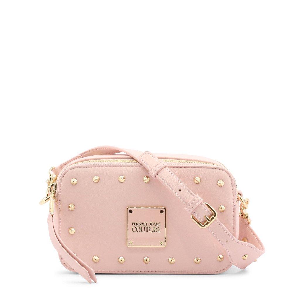 Versace Jeans - 71VA4BE2_71407 - pink NOSIZE