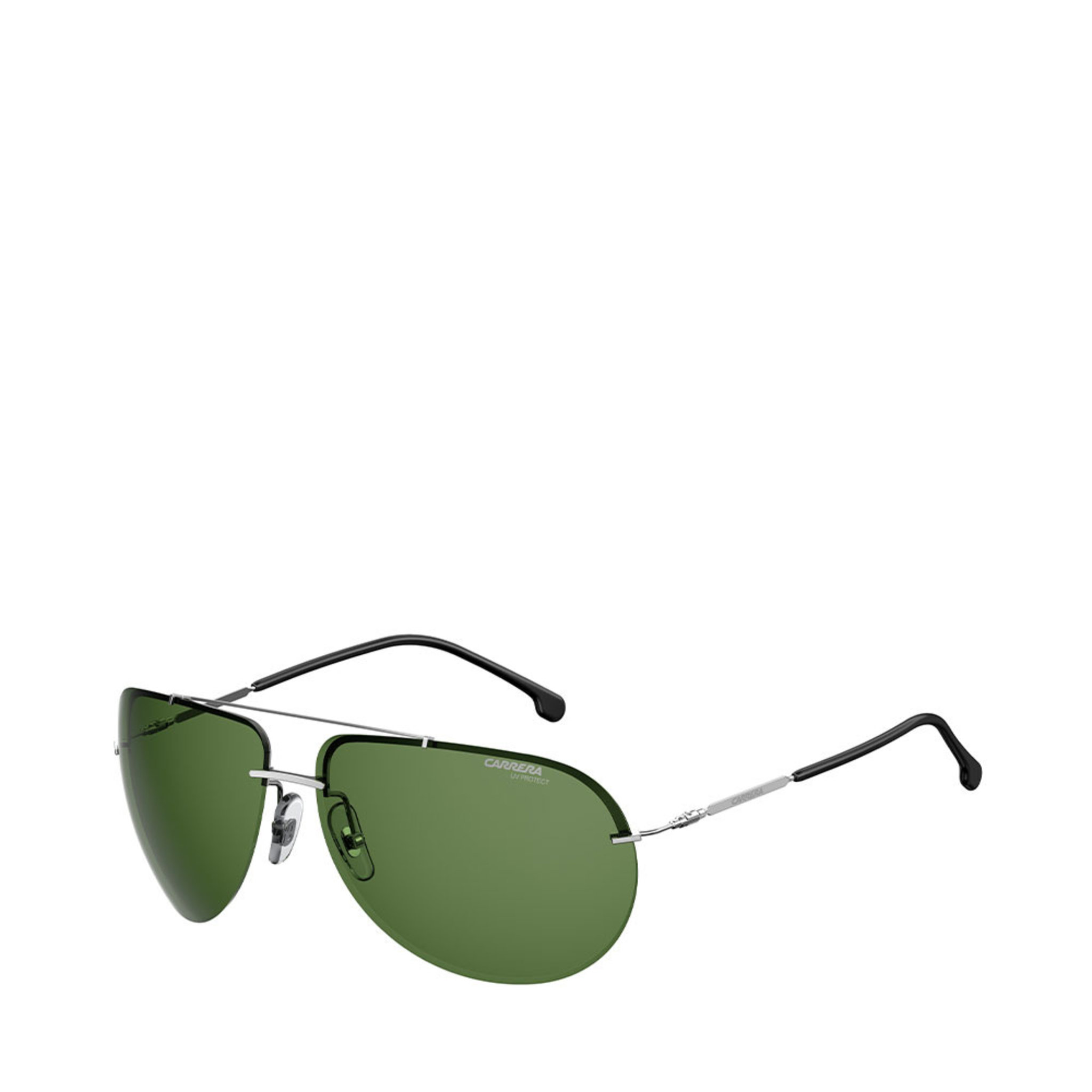 Sunglasses 149/S, ONE SIZE