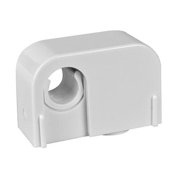 Faluplast 14110 Putkipidin 18-22 mm