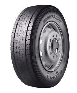Bridgestone ECO HD1 ( 295/80 R22.5 152/148M )