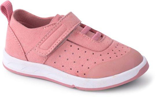 Pax Dunk Sneaker, Pink 21
