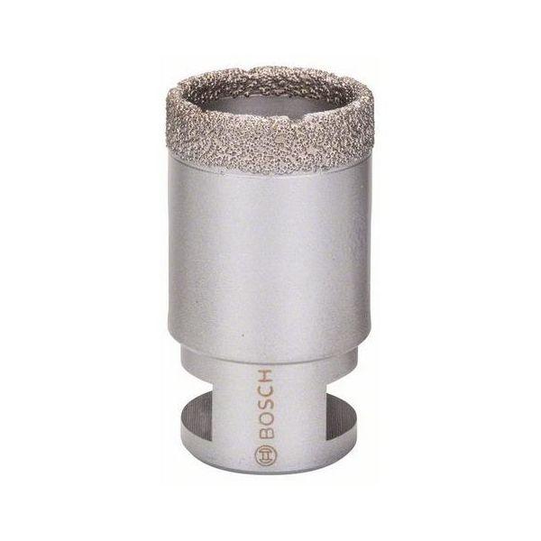 Bosch Dry Speed Diamanttørrbor Ø35 mm