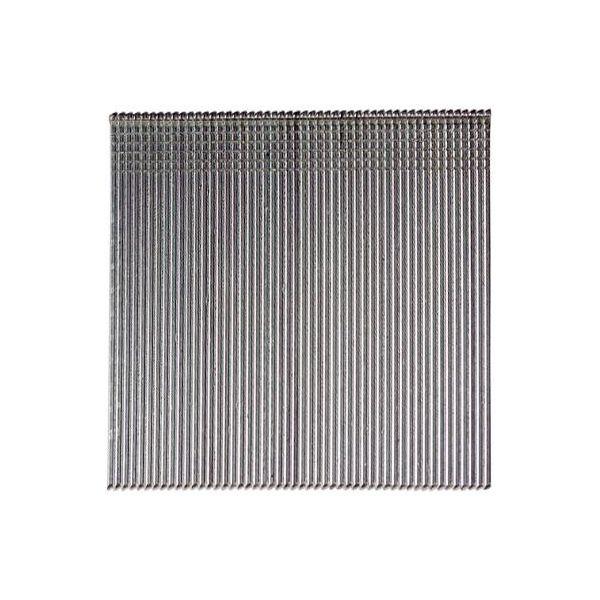 Dewalt 621848 Dyckert 1,6 mm, sähkösinkitty 1,6x32 mm