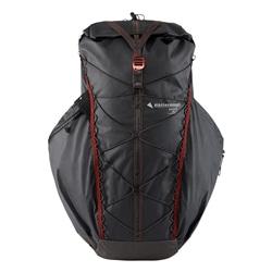 Klättermusen Raido Backpack 38L