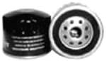 Öljynsuodatin ALCO FILTER SP-806
