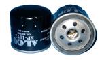 Öljynsuodatin ALCO FILTER SP-1072