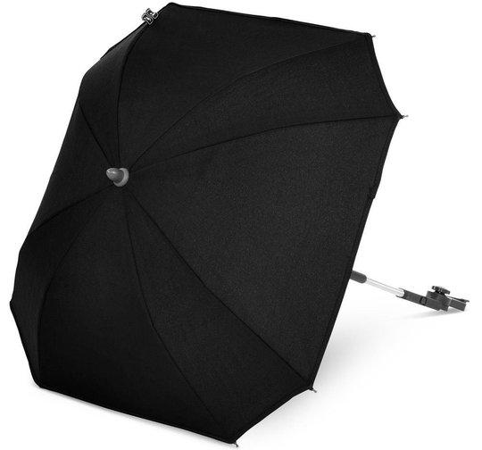 ABC Design Sunny Parasoll, Black