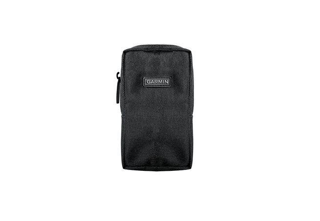 Garmin Carrying Case, GPS fodral