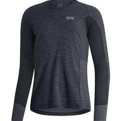 Gore Wear Energetic LS Shirt Mens