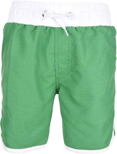 Lindberg Madeira Badeshorts, Green 170
