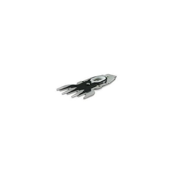Bosch DIY 2609003884 Gresspleie