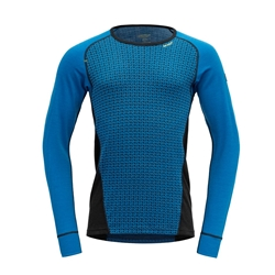 Devold Islender Man Shirt