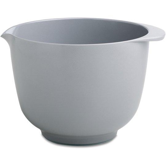 Rosti Mepal Skål Grå 1,5 liter