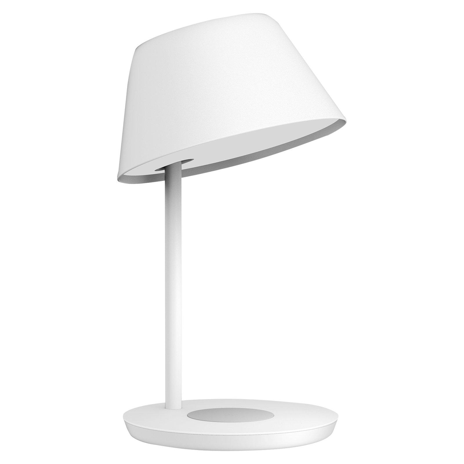 Yeelight Staria Pro LED-bordlampe