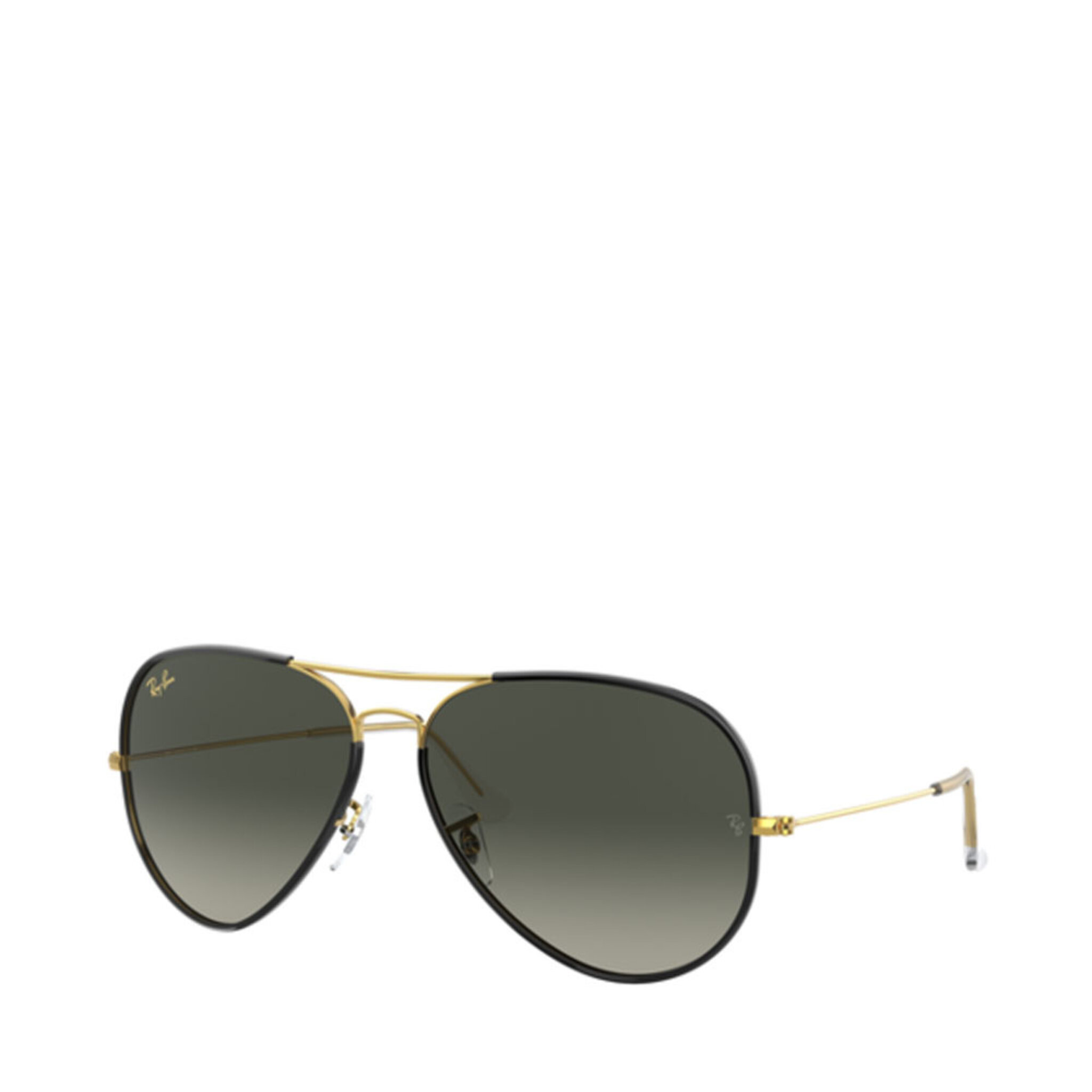 Sunglasses Icons, 58