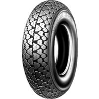 Michelin S83 (3.50/ R8 46J)