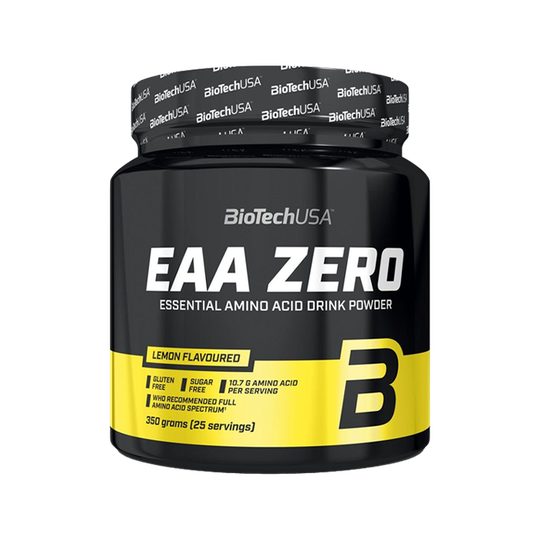 EAA Zero, 350 g