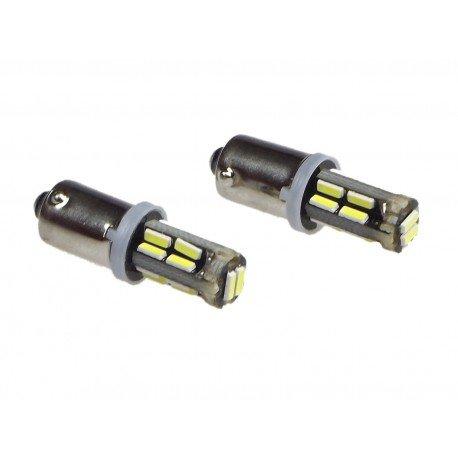 LED polttimo EINPARTS EPL137