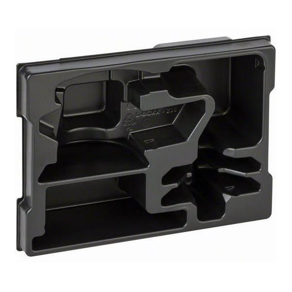 Bosch 2608438053 Innlegg