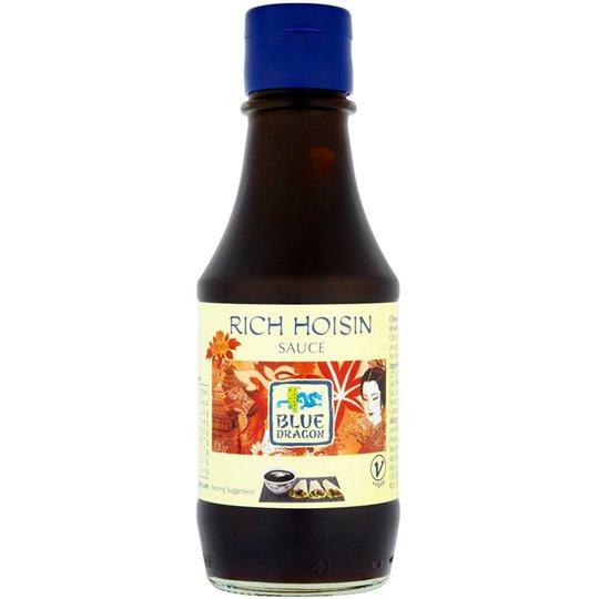 Rich Hoisin Kastike - 33% alennus