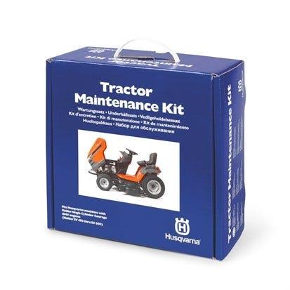 Husqvarna Servicekit Traktor – Kohler® SV470/SV600