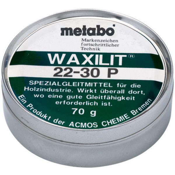 Metabo Waxilit Voiteluaine 70 g