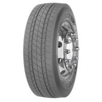 Goodyear Fuelmax S (315/70 R22.5 156/150L)
