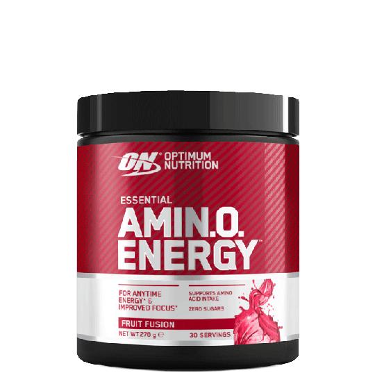 Amino Energy, 270 g