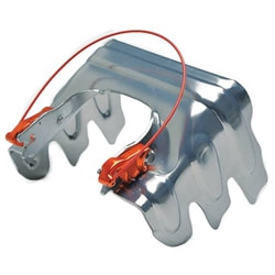 g3 Ion Crampon's With Mounting Connection Hdwe (pair) 95 Mm