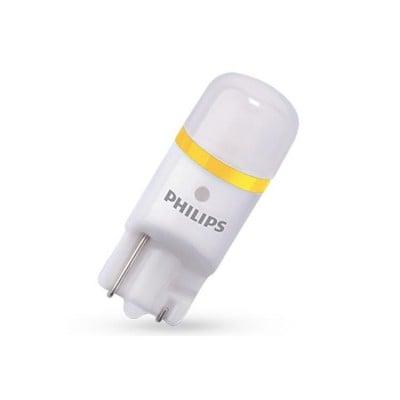 LED polttimo PHILIPS 127994000K
