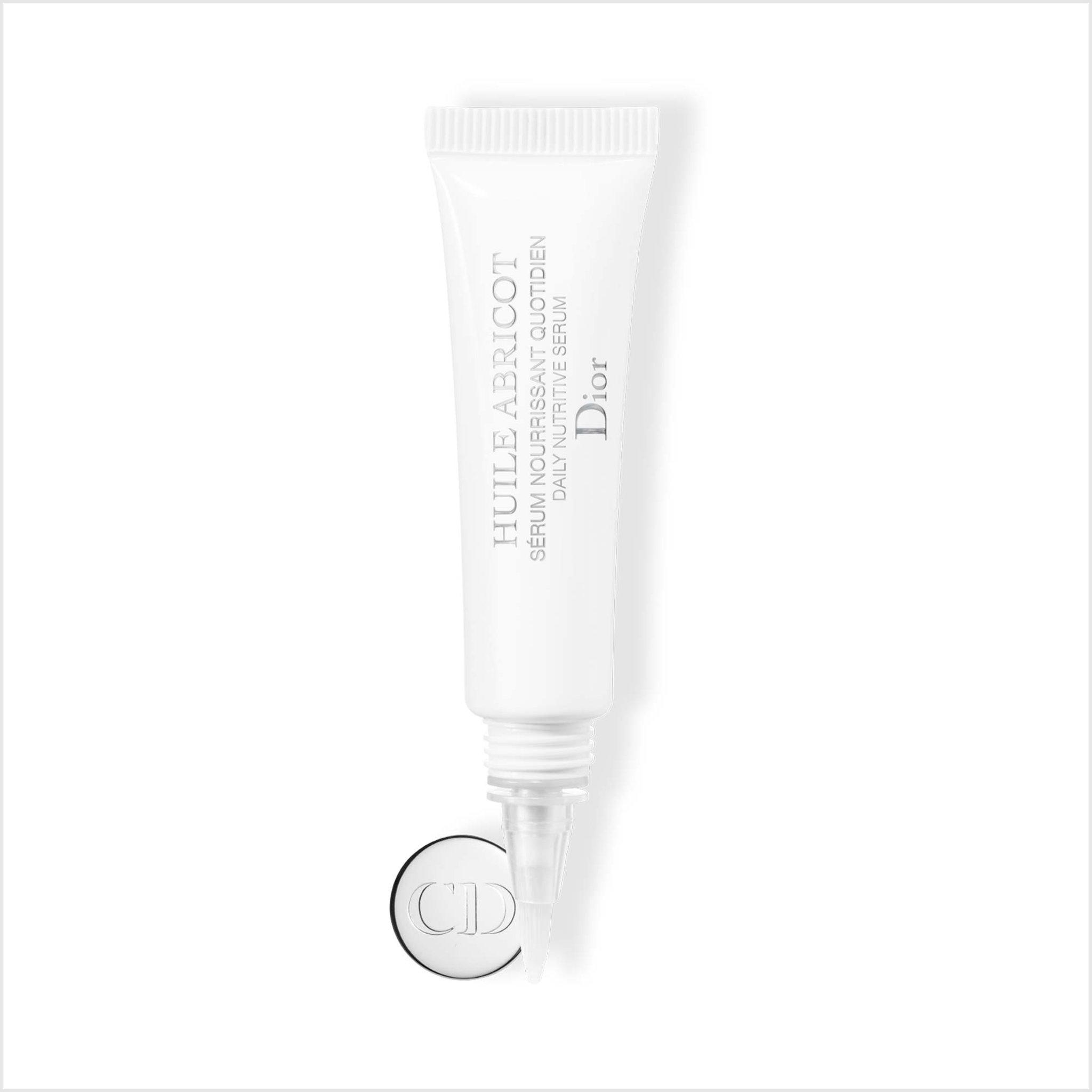 Huile Abricot Nail Cream, 10 ML