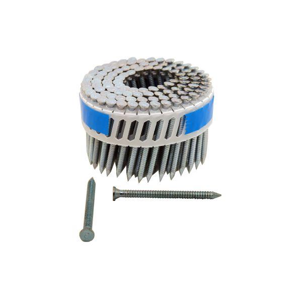 MAX 18251410404050 Ankkurinaula HN65J, 1600 kpl, FZV 40 x 4 mm