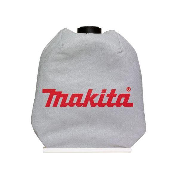 Makita 122708-7 Pölynimuripussi