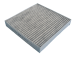 Raitisilmasuodatin ALCO FILTER MS-6472C