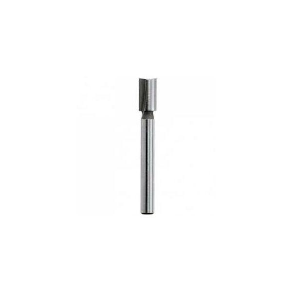 Dremel 2615065432 Jyrsin HSS 654 – työskentelyläpimitta 6,4mm