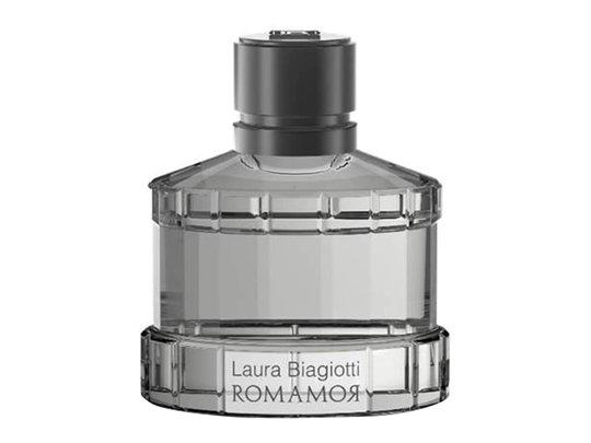 , 40 ml Laura Biagiotti Hajuvedet