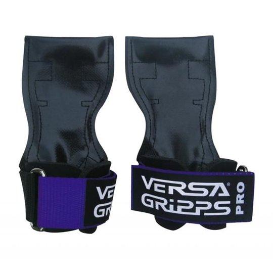 Versa Gripps - PRO Series, Purple/Black, Limited Edition