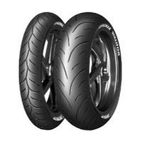 Dunlop Sportmax Qualifier F (120/70 R17 58W)