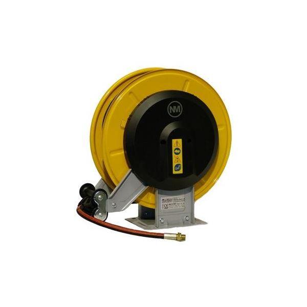 Faicom V181020 Slangetrommel
