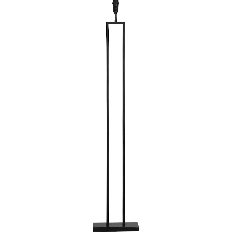 PR Home Rod 30214903 Svart 149cm
