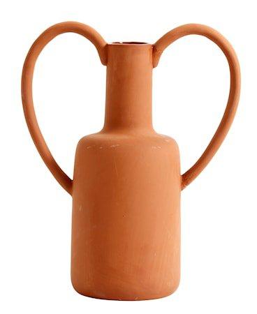 Promise Vase Høy 2 håndtak
