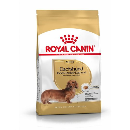 Royal Canin Dog Adult Dachshund (1,5 kg)