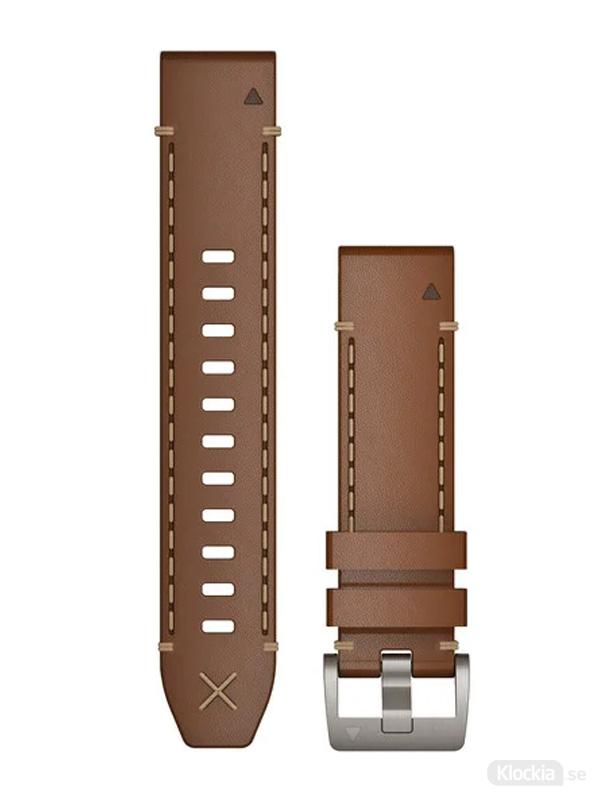 Garmin QuickFit 22mm klockarmband 010-12738-04
