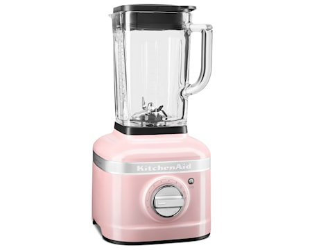 Artisan K400 Blender Silk Pink