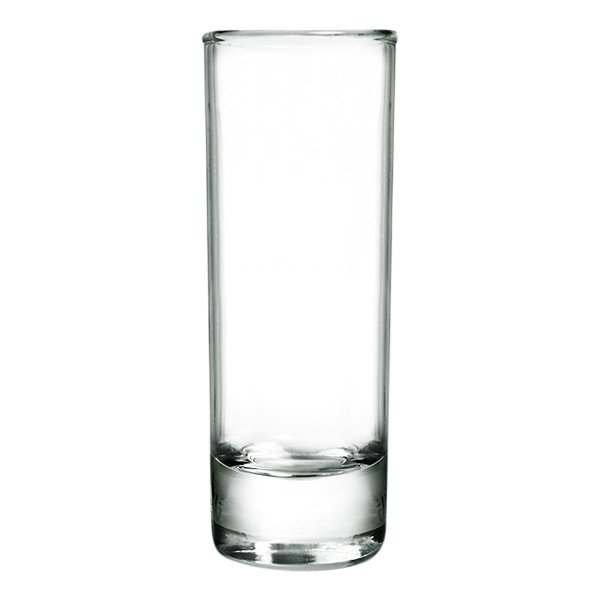 Islande Double Shotglas - 12-pack