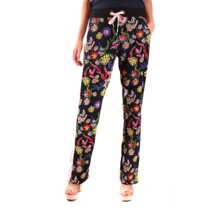 Pinko Women's Trouser Black 187162 - black 42